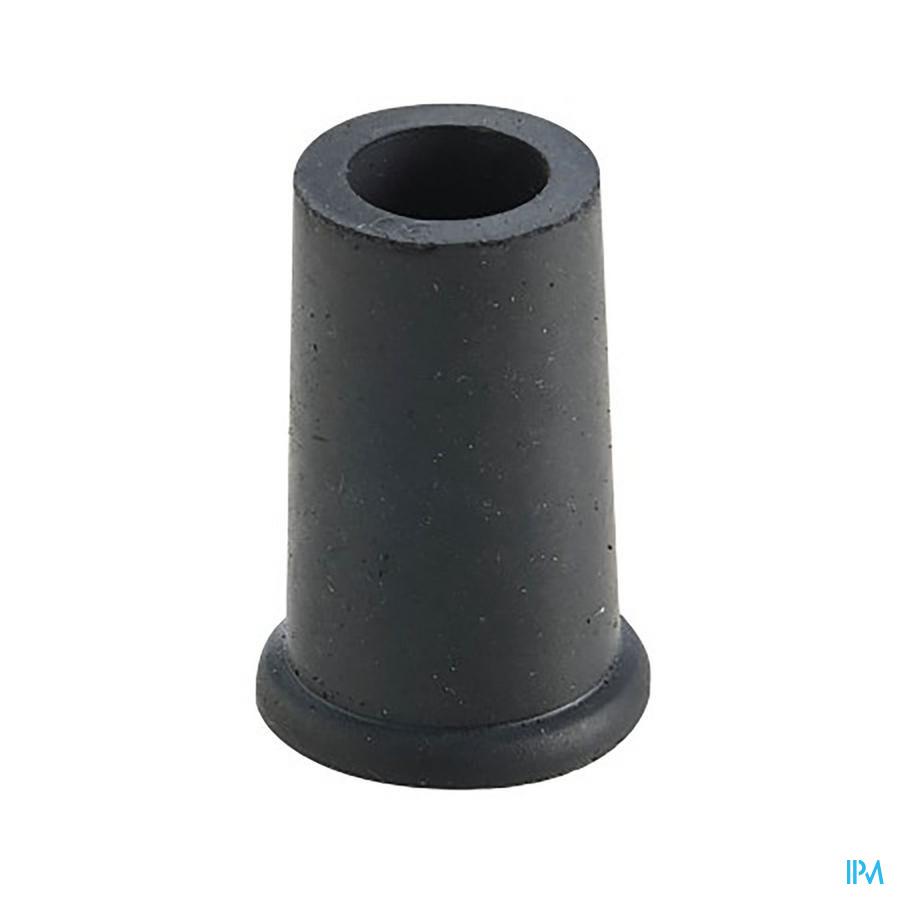 Bota Dop Rubber 0 = 16mm