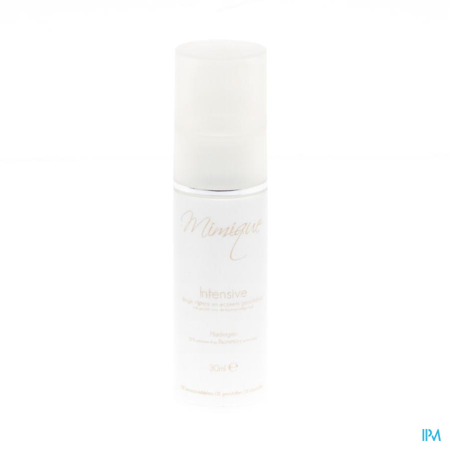 Mimique Intensive Cr 30ml