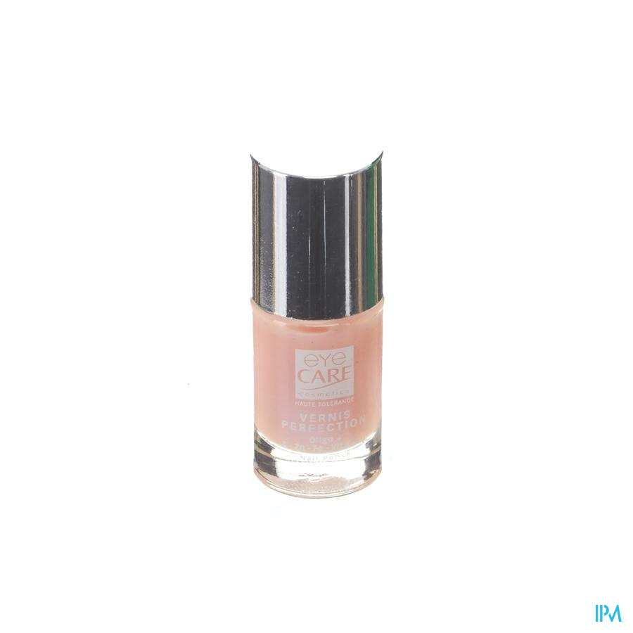 Eye Care Vao Perfection 1302 Rose Givre 5ml