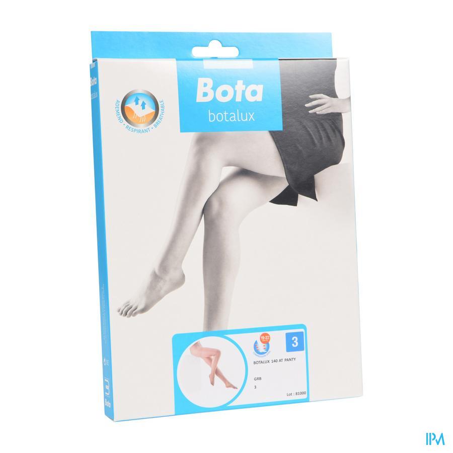 Botalux 140 Panty De Soutien Grb N3
