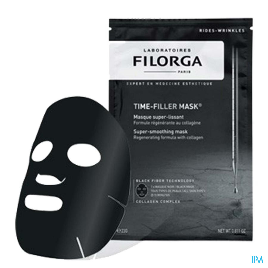 Filorga Time Filler Mask 1