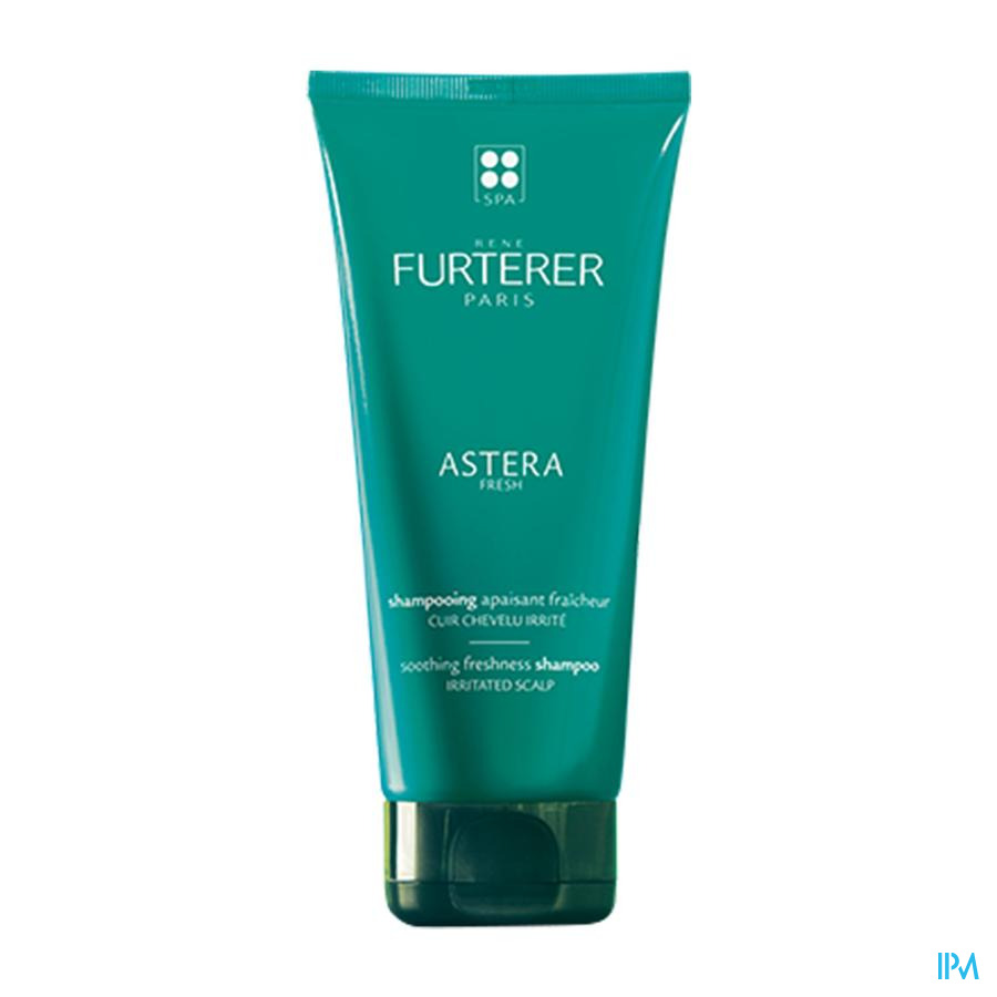Furterer Astera Fresh Shampooing 250ml